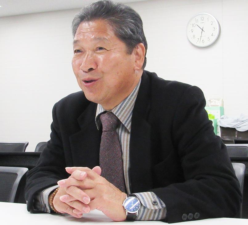 大阪 関西時宝技術センター アンティーク時計修理  …